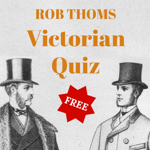 Victorian History Quiz Free to Download